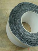 bitumenklebeband-01